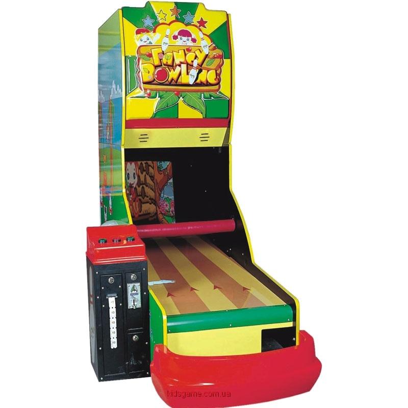 Игровые автоматы редемпшн продажа скачать java-игру игровые автоматы