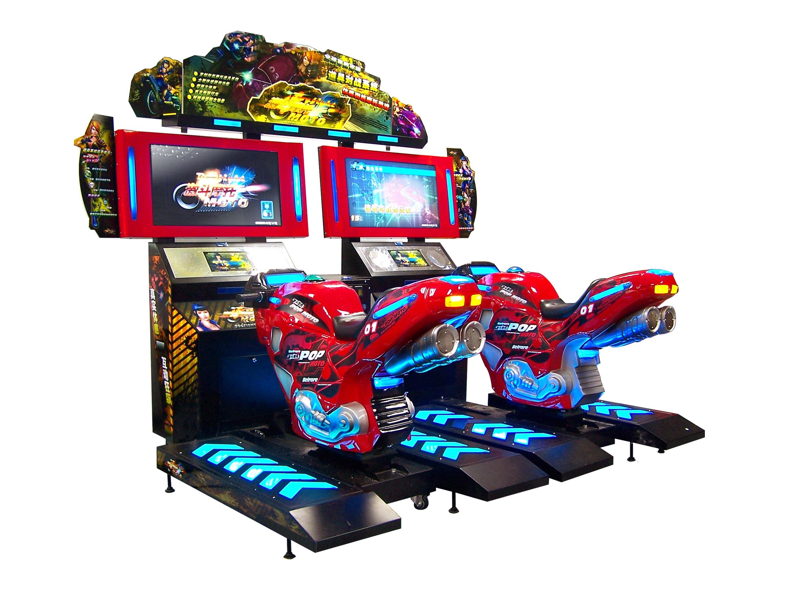 Игровые автоматы-виртуальный мотоцикл хакер игровые автоматы онлайн