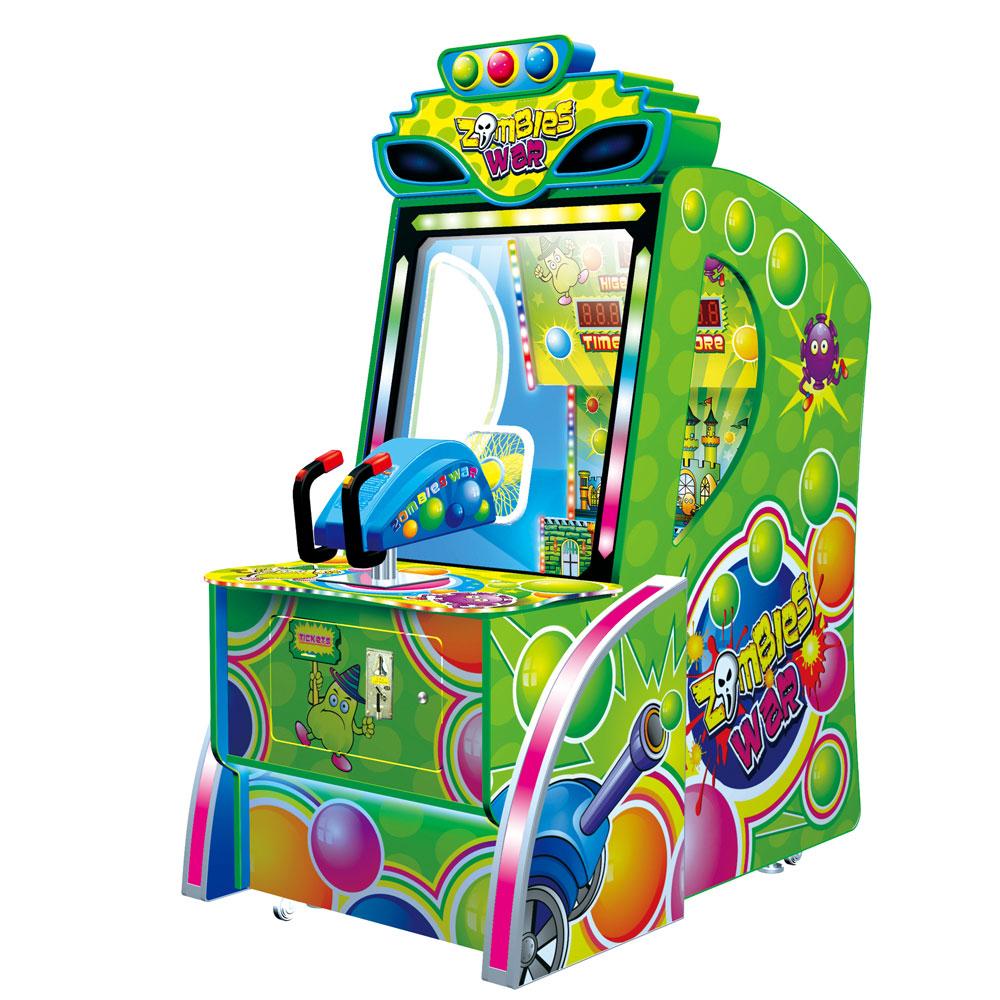 Игровые автоматы детский азартные игры 2000 скачать торрент
