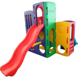 Детский игровой комплекс №1