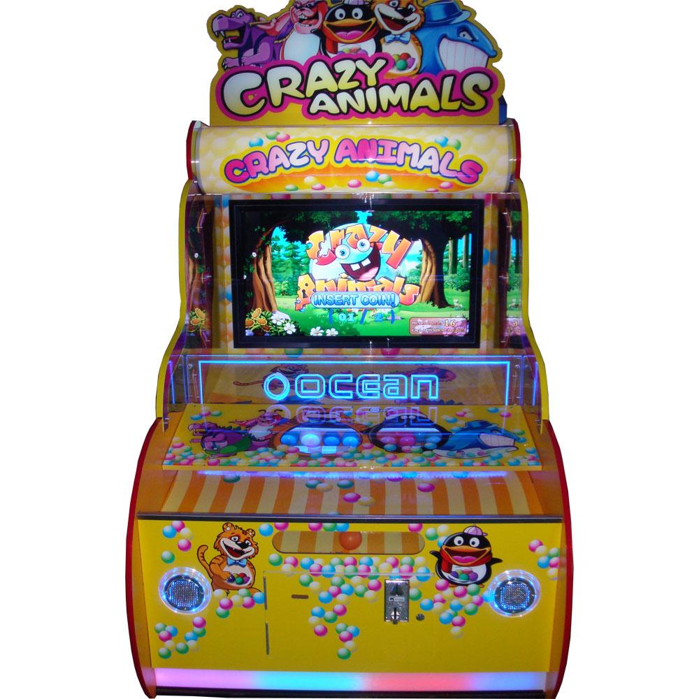 Как выигрывать в интернет игровые автоматы на игре desert treasure