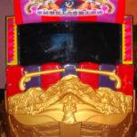 Симулятор Pirates игровые развлекательные автоматы
