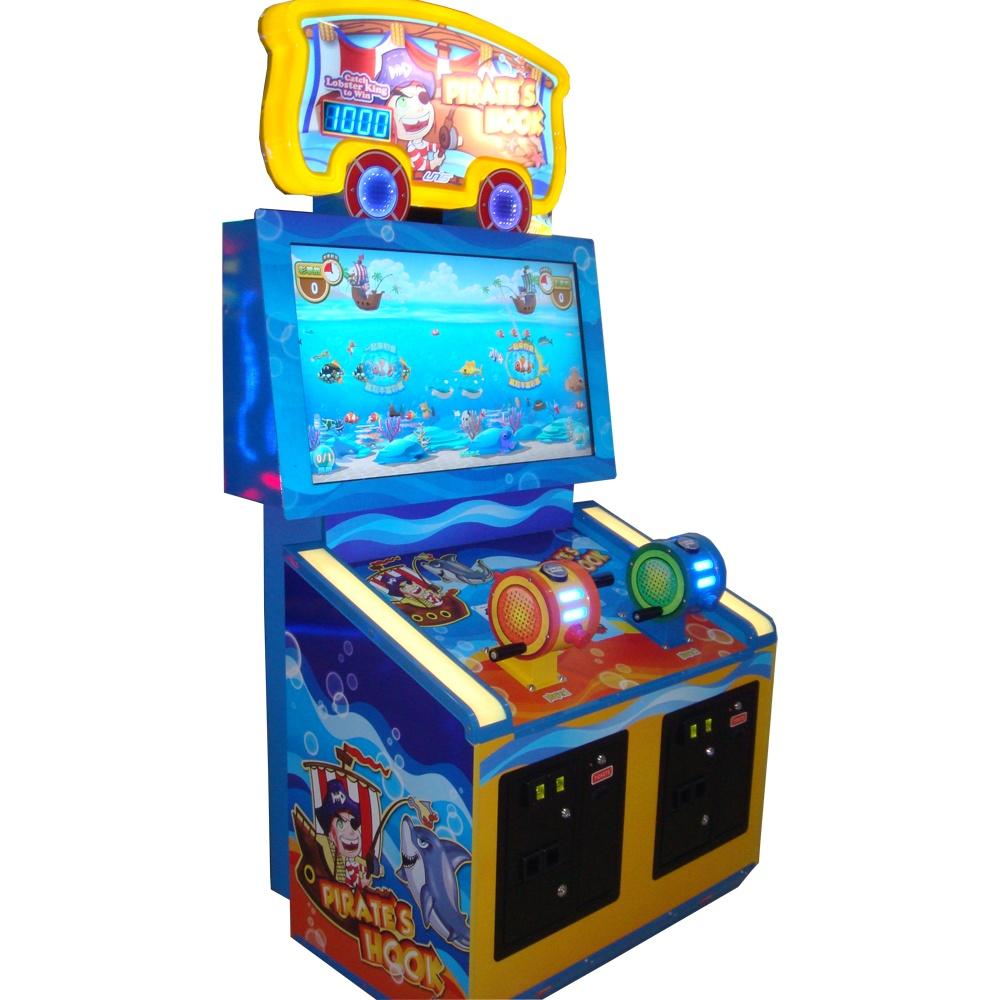 Продажа игровые автоматы дети слот хаос казино