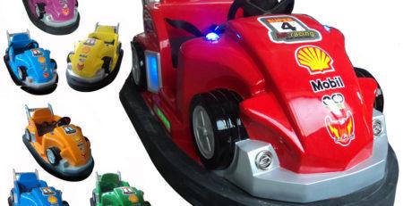 Дрифтовая автомашинка Формула 1