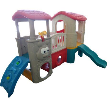 Детский игровой комплекс 2