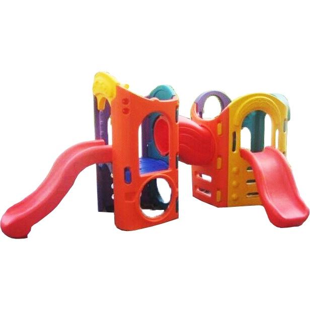 Детский игровой комплекс 3