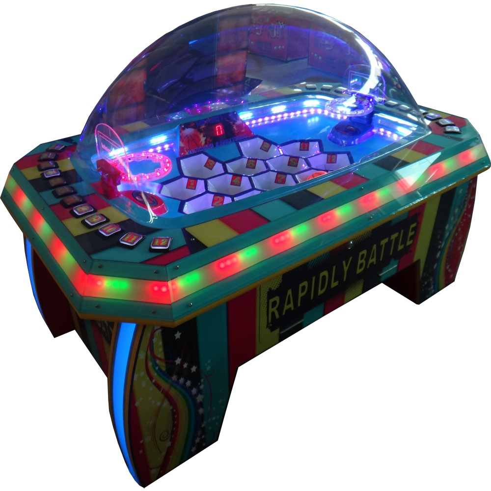 Детские игровые развлекательные автоматы продажа детские электронные игровые автоматы