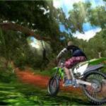 Мото симулятор Super Bikes 2 игровые развлекательные автоматы