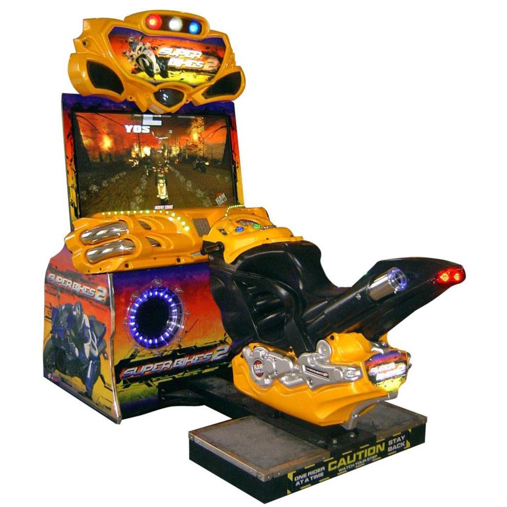 Купить игровые автоматы в кишеневе всё про игровые автоматы lang ru