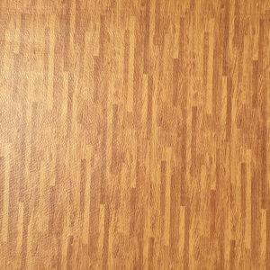 Двухслойное напольное покрытие Маты EVA