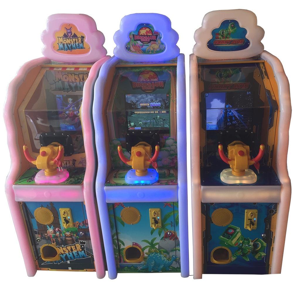 Игры автомата скачать