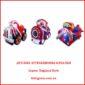 Купить Детские аттракционы-качалки серии England Style на Kidsgame.com.ua